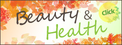 Beauty&Health