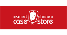 smart phone case store